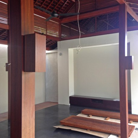 Furniture_Detail_Livingroom_Villa_12_Bali