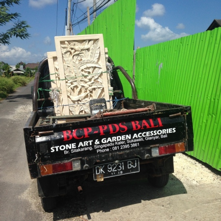 Stonecarving_Delivery_2