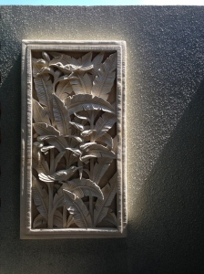 Stonecarving_Entrance