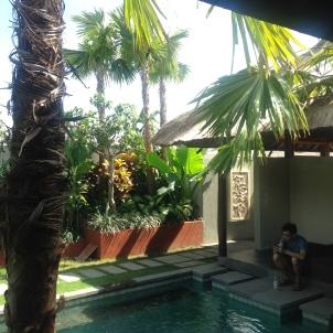 Bumbak_Bali_Gardendetail_2