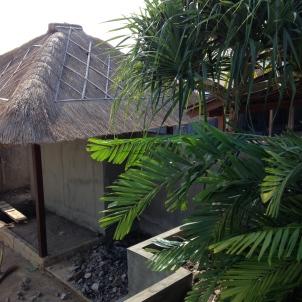 Bumbak_Bali_Park_Area_Pandantree