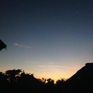 Bumbak_Bali_Sunset