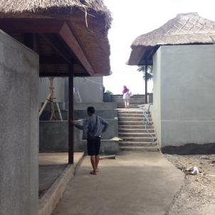 Bumbak_Bali_Walkway_2
