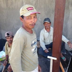 Bumbak_Bali_Workers_2