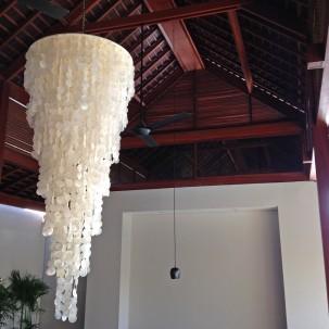 Coral_Lamp_Bali