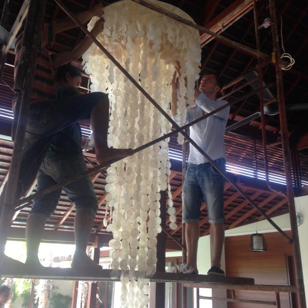 Coral_Lamp_Hanging_2