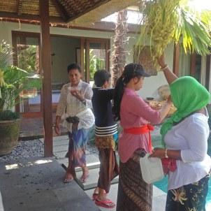 Bali_Ceremony_04