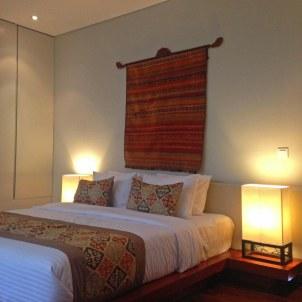 Guest_Bedroom_2