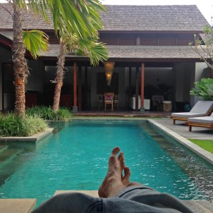 Relaxing_by_the_Pool